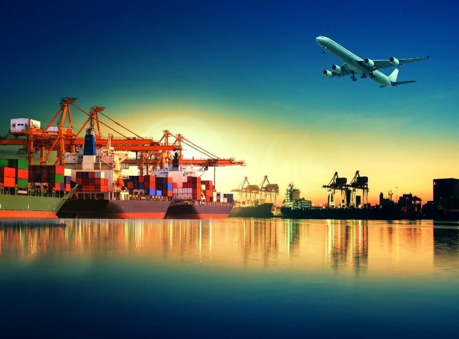 international cargo shipping nex worldwide express