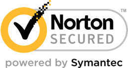 Norton Secure sites help keep you safe from identity theft, credit card fraud, spyware, spam, viruses and online scams