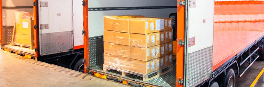 NEX   LTL Freight Shipping